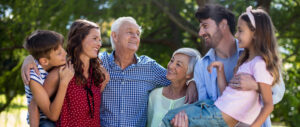 cuánto cuesta un seguro de gastos médicos mayores