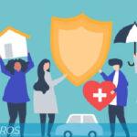 cómo usar un seguro de gastos médicos mayores