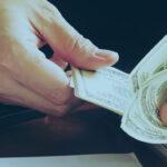 Ahorrar en dólares