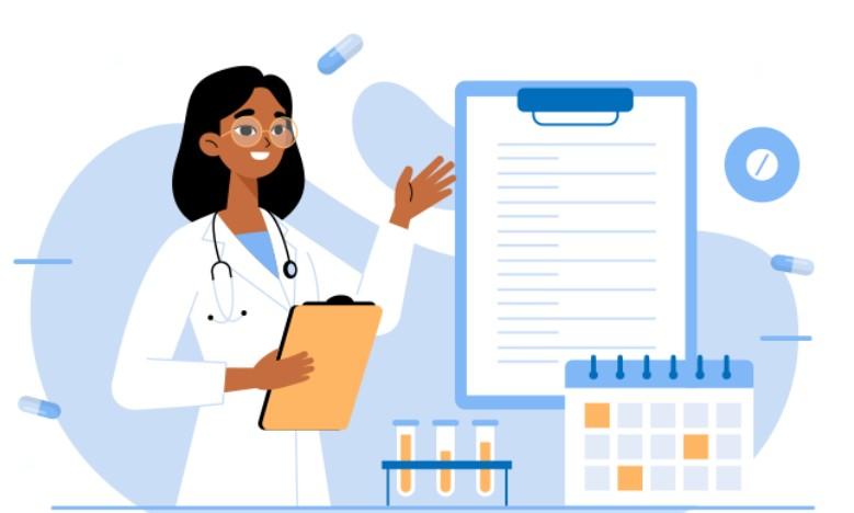 Seguro de gastos médicos menores AXA Keralty