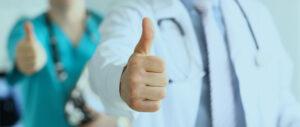 Seguro de gastos médicos mayores Best Doctors Insurance