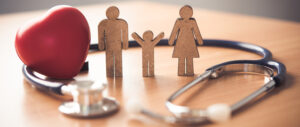 Seguro médico sin deducible